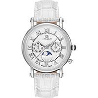Часы Swiss Military Hanowa Selena 16-6059.04.001, фото