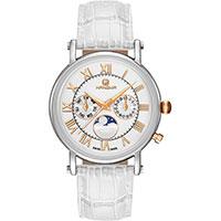 Часы Swiss Military Hanowa Selena 16-6059.12.001.01, фото