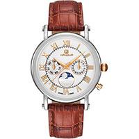 Часы Swiss Military Hanowa Selena 16-6059.12.001.05, фото