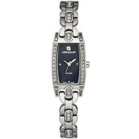 Часы Swiss Military Hanowa Diamond Lady 16-7008.04.007, фото
