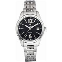 Часы Swiss Military Hanowa Passion 16-7009.04.007, фото