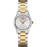 Часы Swiss Military Hanowa Opera 16-7035.55.001, фото