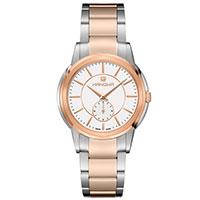 Часы Swiss Military Hanowa Galaxy 16-7038.12.001, фото
