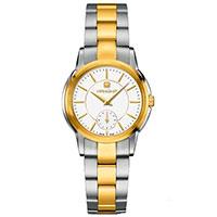 Часы Swiss Military Hanowa Galaxy 16-7038.55.001, фото