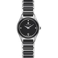 Часы Swiss Military Hanowa Sunstar 16-7043.04.007, фото