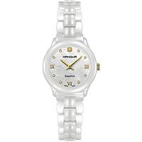 Часы Swiss Military Hanowa Gracious 16-7055.60.001.02, фото