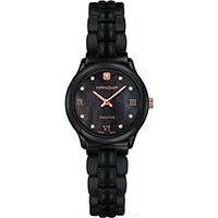 Часы Swiss Military Hanowa Gracious 16-7055.60.007.09, фото