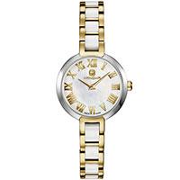 Часы Swiss Military Hanowa Fina 16-7057.55.001, фото