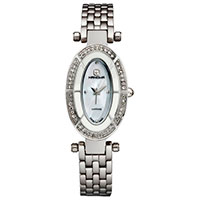Часы Swiss Military Hanowa Roulette 16-8001.04.001, фото