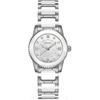 Часы Swiss Military Hanowa Swapper 16-8005.04.001, фото