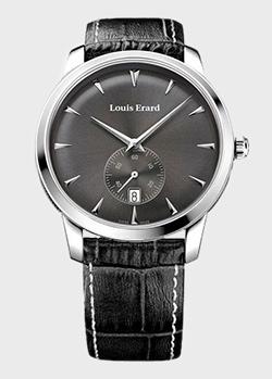 Часы Louis Erard Heritage 16930 AA03.BEP103, фото