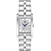Часы Tommy Hilfiger Montauk 1710150, фото