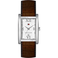Часы Tommy Hilfiger Timepieces 1710178, фото