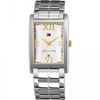 Часы Tommy Hilfiger Timepieces 1710180, фото