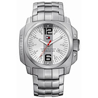 Часы Tommy Hilfiger Two Tone 1710205, фото