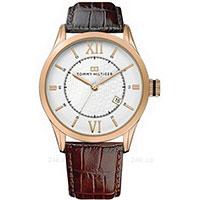 Часы Tommy Hilfiger Classic 1710209, фото