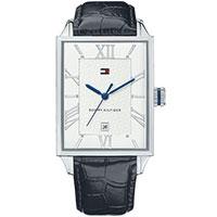 Часы Tommy Hilfiger Mason 1710218, фото