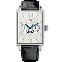 Часы Tommy Hilfiger Mason Multifunction 1710221, фото