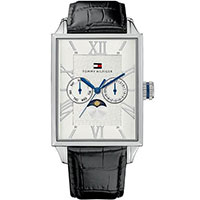 Часы Tommy Hilfiger Mason Multifunction 1710221, фото