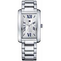 Часы Tommy Hilfiger Madison 1710258, фото