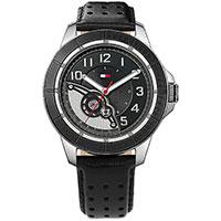 Часы Tommy Hilfiger Arche 1710263, фото