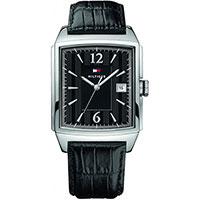 Часы Tommy Hilfiger Harry 1710279, фото