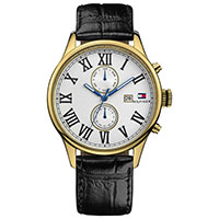 Часы Tommy Hilfiger Weston 1710291, фото