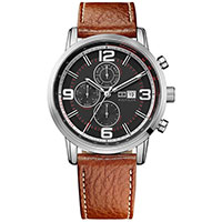 Часы Tommy Hilfiger Gabe 1710336, фото