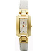 Часы Tommy Hilfiger Quinn 1780725, фото