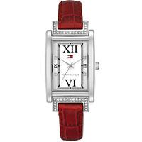 Часы Tommy Hilfiger Ines 1780812, фото