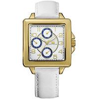 Часы Tommy Hilfiger Wilhelmenia 1780824, фото