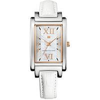 Часы Tommy Hilfiger Ines 1780839, фото