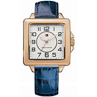 Часы Tommy Hilfiger Wilhelmenia 1780867, фото