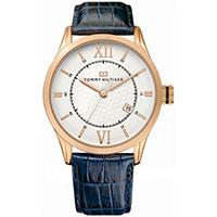 Часы Tommy Hilfiger Classic 1780873, фото