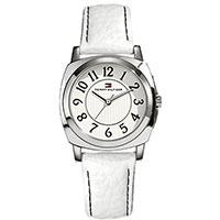 Часы Tommy Hilfiger Three-Hand 1780876, фото