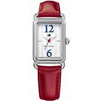 Часы Tommy Hilfiger Lexi 1780886, фото