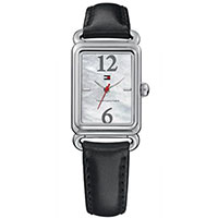 Часы Tommy Hilfiger Lexi 1780887, фото