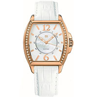 Часы Tommy Hilfiger Abigail 1780923, фото