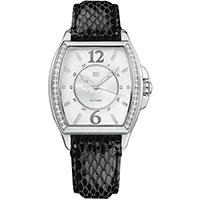Часы Tommy Hilfiger Abigail 1780927, фото