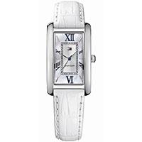 Часы Tommy Hilfiger Classic Quartz 1780997, фото