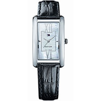 Часы Tommy Hilfiger Classic Quartz 1780998, фото