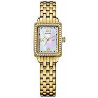 Часы Tommy Hilfiger Whitney 1781107, фото