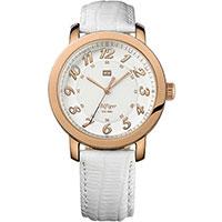Часы Tommy Hilfiger Classic III 1781220, фото