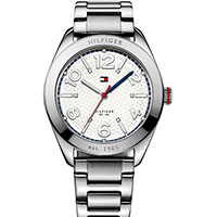 Часы Tommy Hilfiger Hayley 1781259, фото