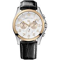 Часы Tommy Hilfiger Westn 1781290, фото