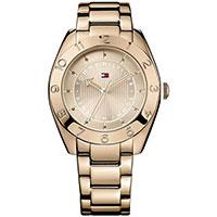 Часы Tommy Hilfiger Jourdan 1781358, фото