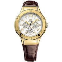 Часы Tommy Hilfiger Ainsley 1781363, фото