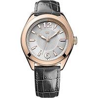 Часы Tommy Hilfiger Maxi 1781365, фото