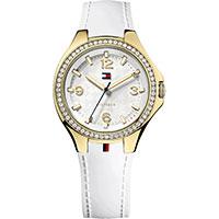 Часы Tommy Hilfiger Toni 1781372, фото