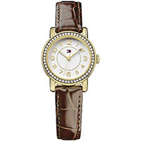 Часы Tommy Hilfiger Rose 1781473, фото